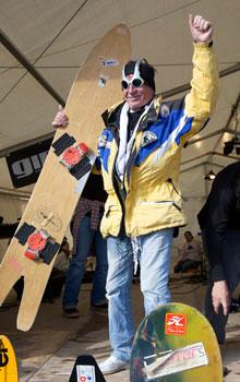 awards_oldest-rider_reinhold-beeh