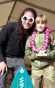 awards_youngest-rider_santiago-freinandemetz