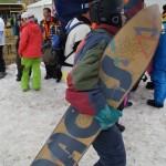 LBC2014_BY_DUPRAZ_SNOW_029