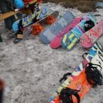 LBC2014_BY_DUPRAZ_SNOW_040